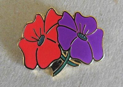 purple red poppies new (4)